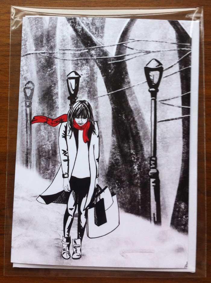 Winter-Girl-Card